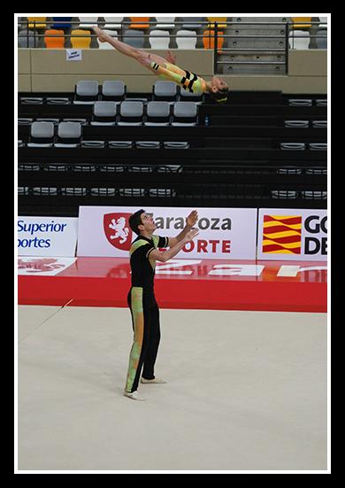 camp-de-espana-aeb-2008_242.JPG
