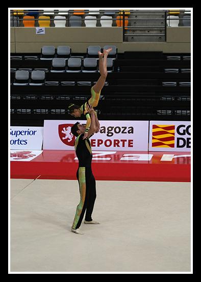 camp-de-espana-aeb-2008_243.JPG