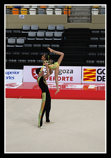 camp-de-espana-aeb-2008_244.JPG