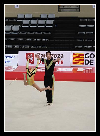camp-de-espana-aeb-2008_245.JPG