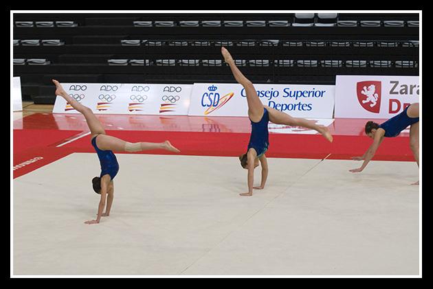 camp-de-espana-aeb-2008_291.JPG