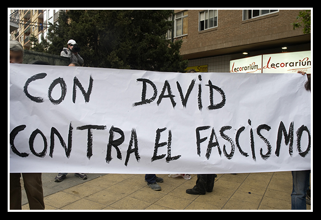 concentracion-antifascista_19.JPG