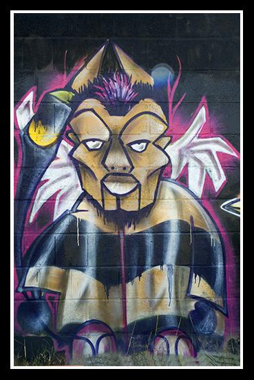 grafiti_72.JPG