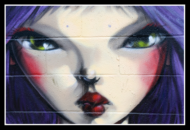 grafitis-1_9.JPG