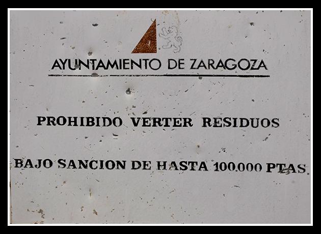 pinares-venecia_27.JPG