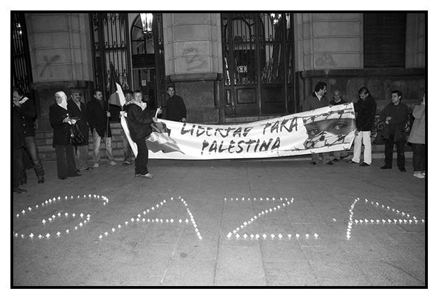 concen-palestina_91