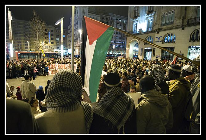 palestina-30-12-2008_381