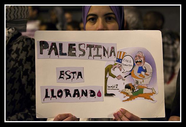 palestina-30-12-2008_58