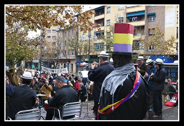 republica-de-torrero-28-12-2008_10