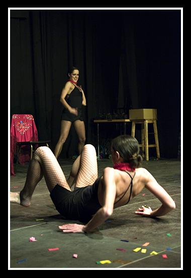 01-16-2009-zoza_95