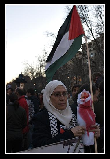 17-01-2009-palestina1