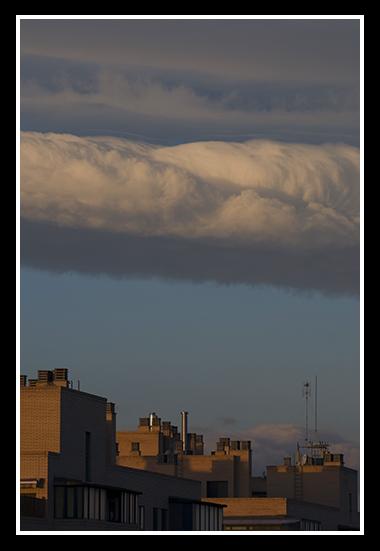 25-01-2009-zoza_9