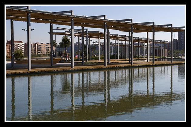 calles-10-25-2008_69-1