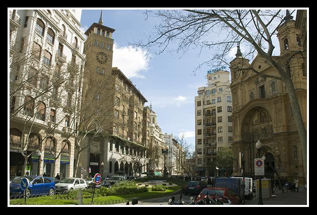 calles-de-zaragoza-23_13-8