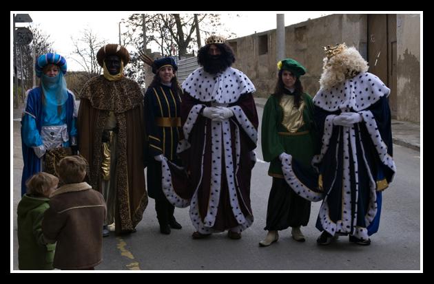 los-galachos-06-01-2009