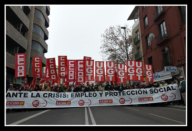 manifestacio-ccoo-ugt-18-01-2009_10