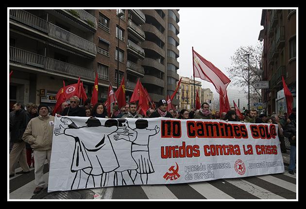 manifestacio-ccoo-ugt-18-01-2009_88