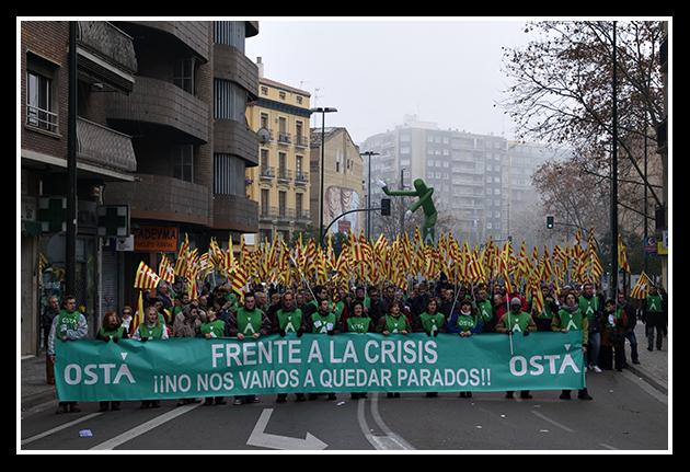 manifestacio-ccoo-ugt-18-01-2009_92