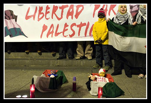 palestina-04-01-2009_19