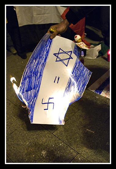 palestina-04-01-2009_52