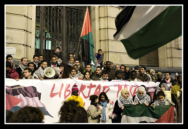 palestina-04-01-2009_68