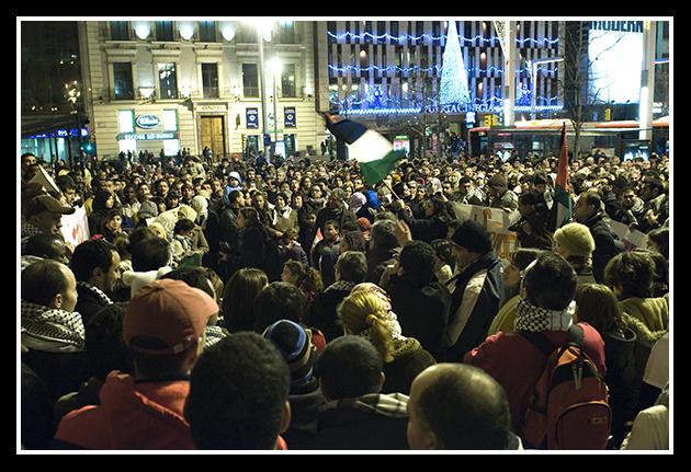 palestina-04-01-2009_82