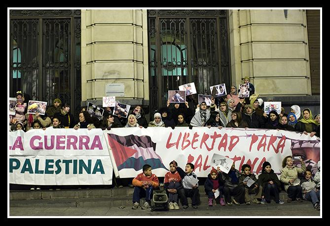 palestina-06-01-2009_12