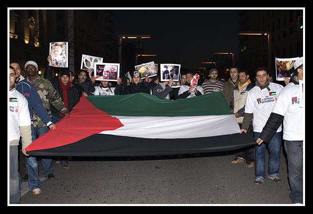 palestina-17-01-2009_19