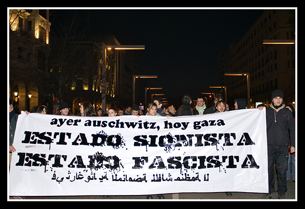palestina-17-01-2009_30
