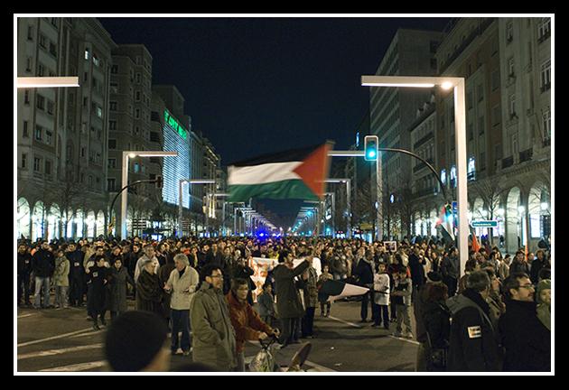 palestina-17-01-2009_40