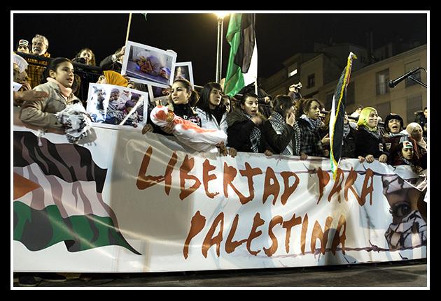 palestina-17-01-2009_72
