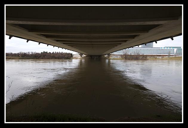 rio-ebro-28-01-2009_13