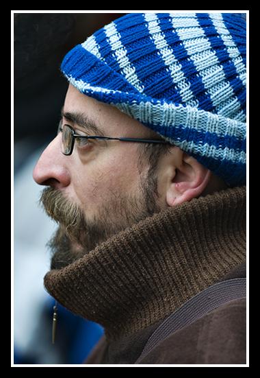 tosos-17-12-2008_73
