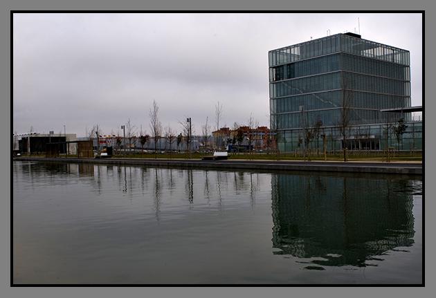 zoza-11-01-2009