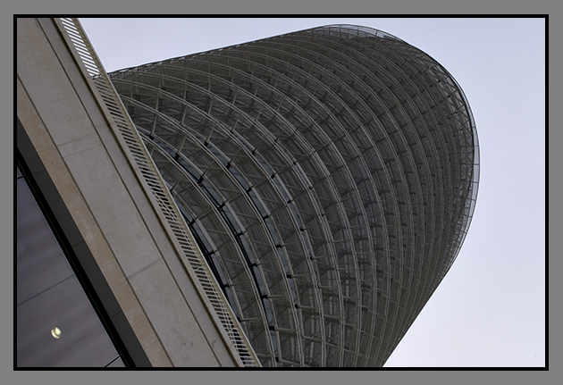 zoza-11-01-2009_22