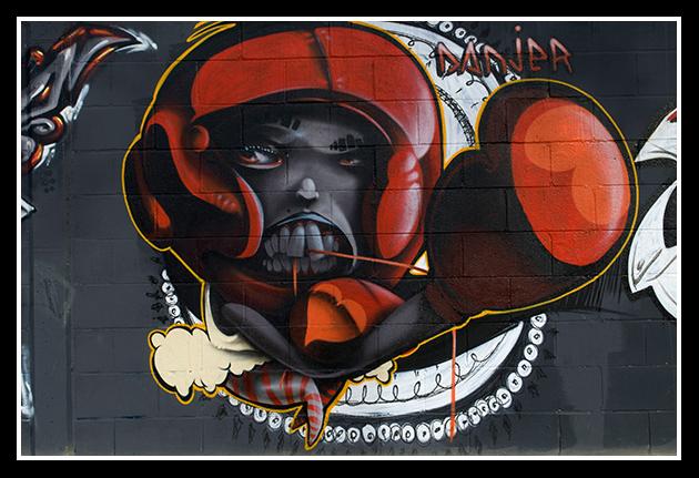 zoza-20-12-2008_60