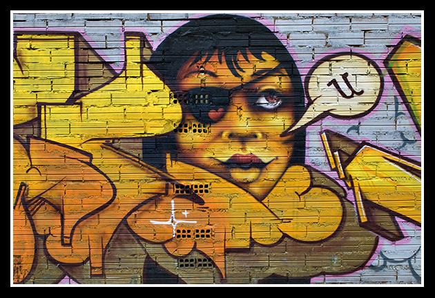 zoza-27-12-2008_51