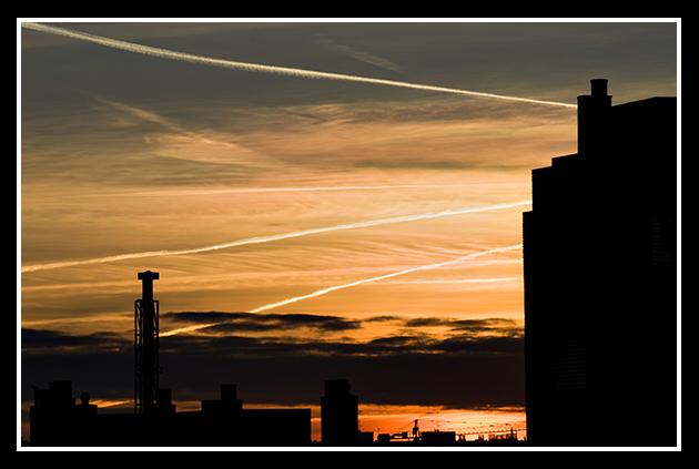 08-02-2009-amanecer_61