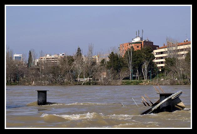 15-02-2008-crecida-del-ebro-_18
