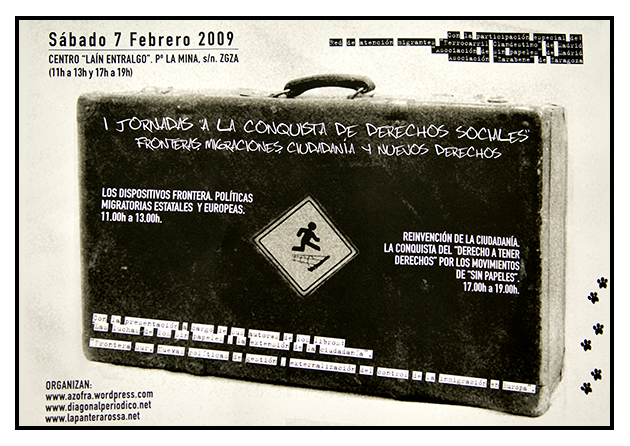 a-la-conquista-de-los-derechos-sociales-07-02-2009_3