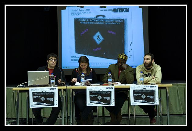 a-la-conquista-de-los-derechos-sociales-07-02-2009_7