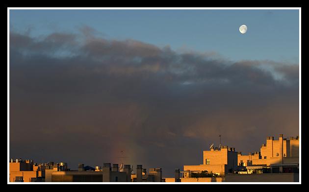 amanecer-12-02-2009_5