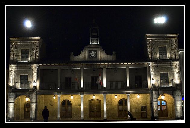 burgo-de-osma-31-01-2009_234