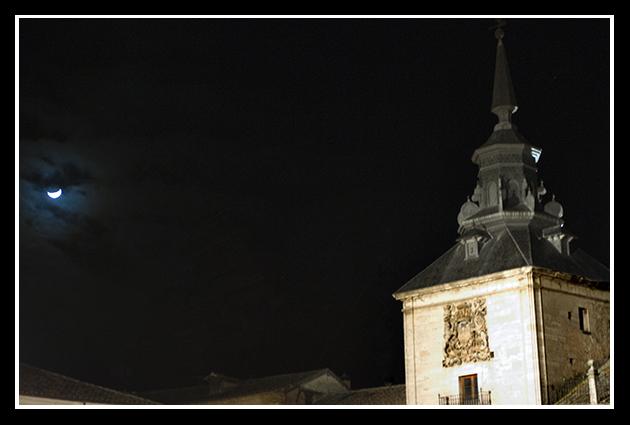 burgo-de-osma-31-01-2009_251