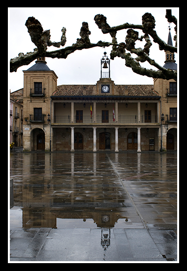 burgo-de-osma-31-01-2009_291