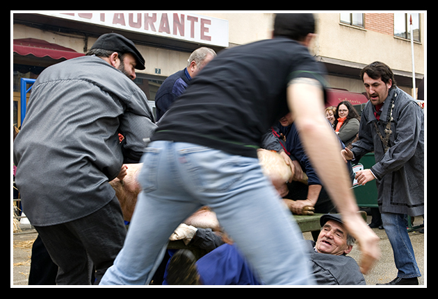 burgo-de-osma-31-01-2009_45