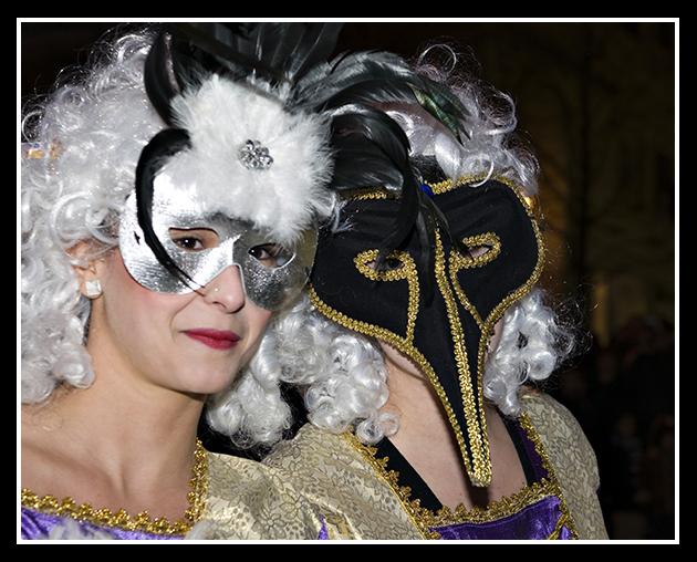 carnaval-21-02-2009_103