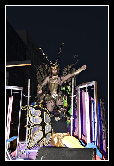 carnaval-21-02-2009_109