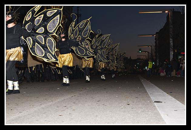 carnaval-21-02-2009_110