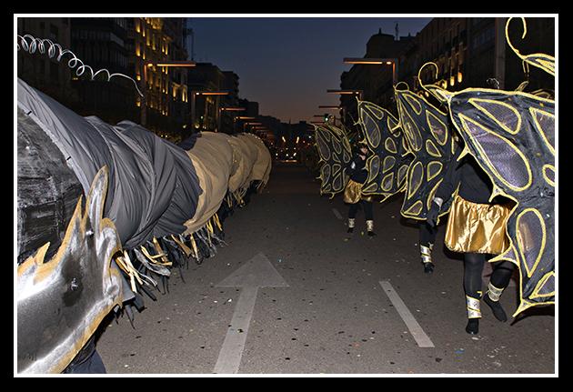 carnaval-21-02-2009_113